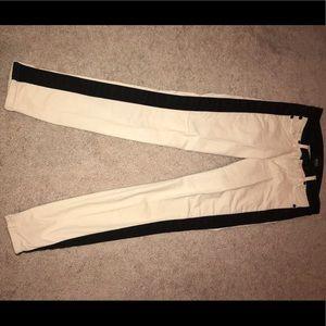 🕊HUDSON skinny jeans 🕊